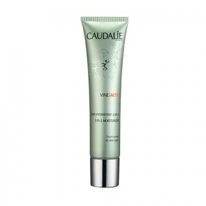 Caudalie vineactive cream 40ml