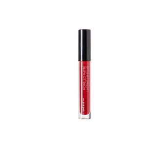 KORRES Lipstick Morello Matte lasting fluid N59 brick red 3.4ml