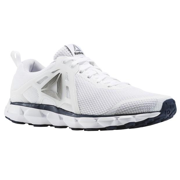 6e63be00682141 Reebok Men Footwear Hexaffect Run 5.0 - Famous Sports - Sportswear ...