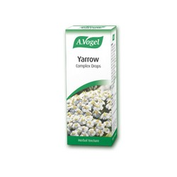A.Vogel Yarrow Complex 50ml (Gastrosan)