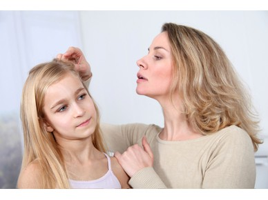 Lice: useful tips to neutralize them