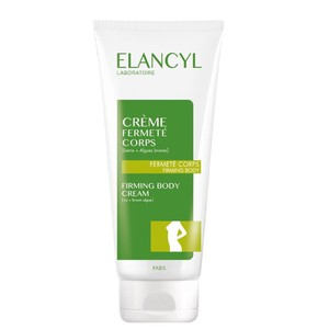 Firming body cream 200ml enlarge