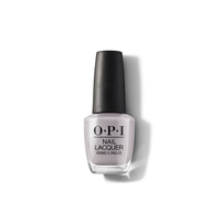 OPI NAIL LACQUER 15ML SH5-ENGAGE MEANT TO BE