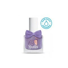 Snails Nail Polish  Purple Comet 10,5ml