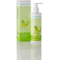 HELENVITA BABY HANDS CLEANSING GEL 200ML