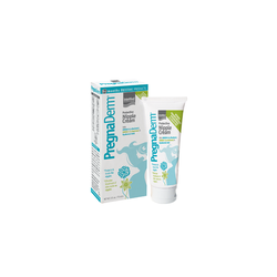 Intermed PregnaDerm Protective Nipple Cream 75ml