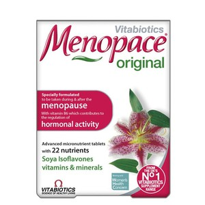 Large menopace original