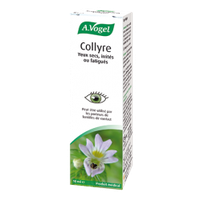 A.VOGEL COLLYRE 10ML