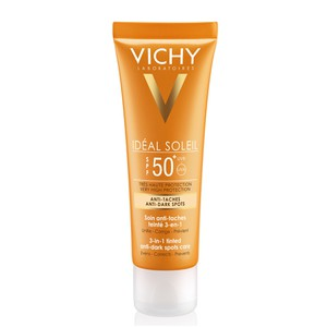 S3.gy.digital%2fboxpharmacy%2fuploads%2fasset%2fdata%2f14601%2fvichy ideal soleil  spf50    50ml