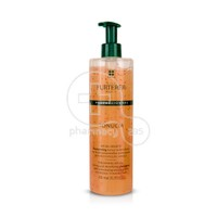 RENE FURTERER - TONUCIA Toning and Densifying Shampoo - 600ml