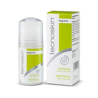TECNOSKIN DEO ROLL ON 24H 50ML
