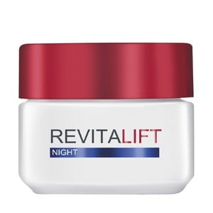 L oreal paris revitalift nuit