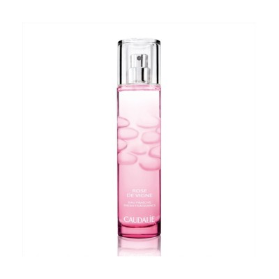 Caudalie - Rose de Vigne Fresh Fragrance - 50ml