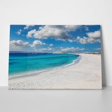 Beach in naxos 760598512 a