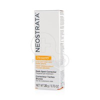 NEOSTRATA - ENLIGHTEN Dark Spot Corrector - 20gr