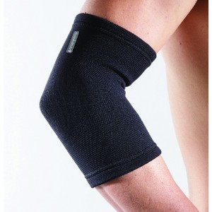 Gibaud anatomic elbow support