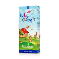 FREZYDERM - Baby Cologne - 150ml