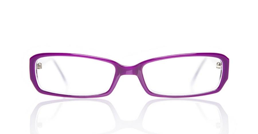 2e15afb79e Βάλε τα γυαλιά σου