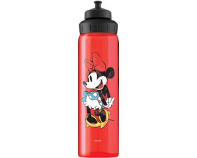 Sigg Παγούρι Viva Minnie Mouse 0,75lt.