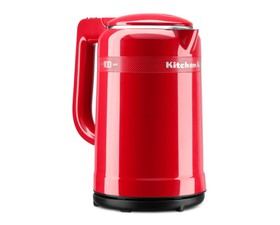 KitchenAid Βραστήρας Signature Red Queen of Hearts - 100 Years Celebration - Limited Edition 1,5lt