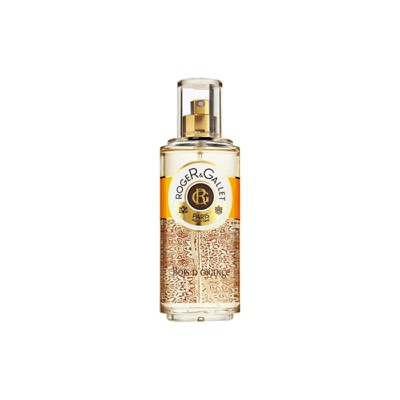 ROGER & GALLET - BOIS D' ORANGE Fresh Fragrant Water - 30ml