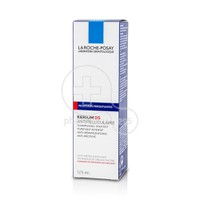 LA ROCHE-POSAY - KERIUM DS Antipell Intensif - 125ml