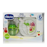 CHICCO - Meal Set 6m+