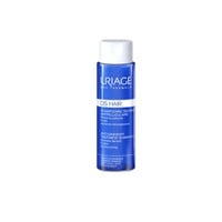 URIAGE DS ANTI-DANDRUFF TREATMENT SHAMPOO 200ML