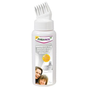 Paranix gel anichnefsi ftheiron 150ml huge