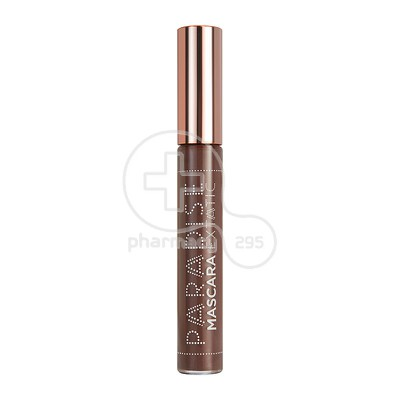 L'OREAL PARIS - PARADISE EXTATIC Mascara (Sandalwood Wonder) - 5,9ml