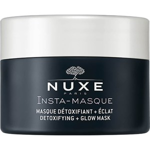 Nuxe insta masque detoxifying   glow mask 50ml