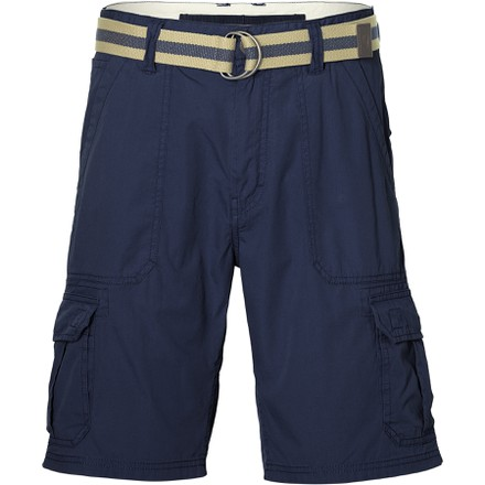 LM BEACH BREAK CARGO SHORTS Βερμ.Ανδρ.Εισ.