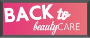S3.gy.digital%2fpharmacy295%2fuploads%2fasset%2fdata%2f40309%2fbadge back to beauty care