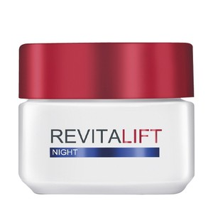L oreal paris revitalift laser  50ml