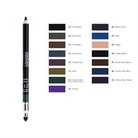 RADIANT SOFTLINE WATERPROOF EYE PENCIL No21