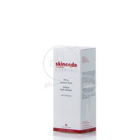 SKINCODE - ESSENTIALS Lifting Moisture Mask - 75ml