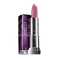 MAYBELLINE - COLOR SENSATIONAL Lipstick No140 (Intense Pink) - 4,2gr