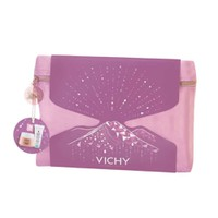 VICHY NEOVADIOL MAGISTRAL 50ML (CHRISTMAS PACK)