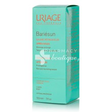 Uriage Bariesun After-Sun Repair Balm, 150ml
