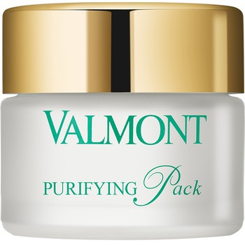 Valmont- Purifying Pack 50ml