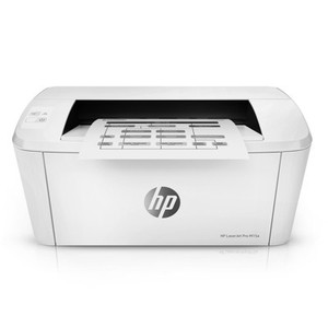 PRINTER LASER B&W HP LASERJET PRO M15A