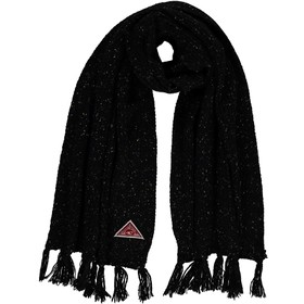 BW PRISM WOOL MIX SCARF Κασκώλ Εισ.