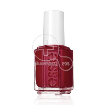 ESSIE - COLOR 427 Maki Me Happy - 13.5ml