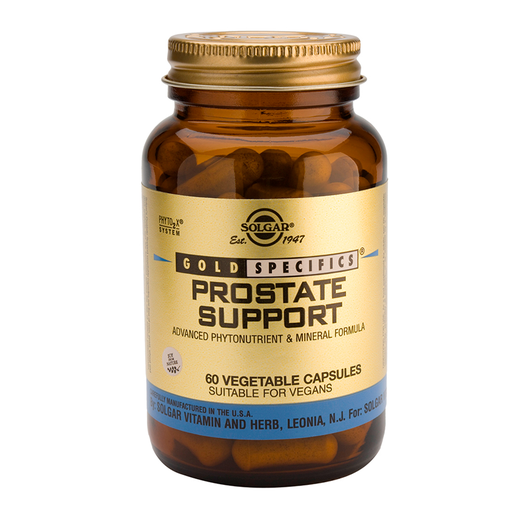 S3.gy.digital%2fhealthyme%2fuploads%2fasset%2fdata%2f2570%2f2295 prostate support