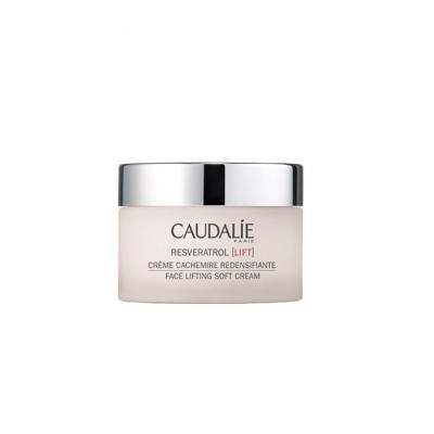 Caudalie - Resveratrol Lift Face Lifting Soft Cream - 50ml PS