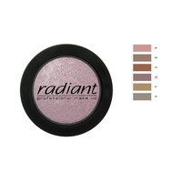 RADIANT DIAMOND EFFECT SHADOW No8