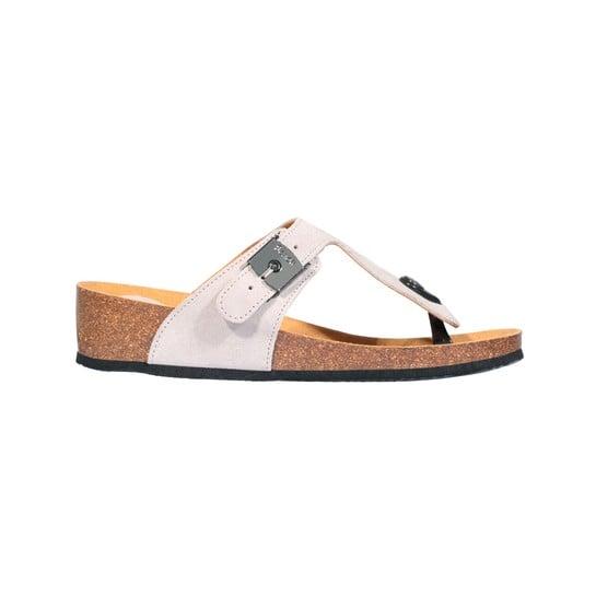 cd18d73aae2 Scholl Gandia 2.0 Χρώμα GreyΑνατομικά Γυναικεία Παπούτσια 1 Ζεύγος.