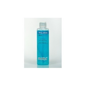 FROIKA Hyaluronic moist wash face and body 200ml