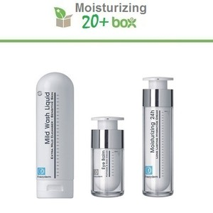 Special box moisturizing 20  2