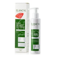 ELANCYL - Slim Design Ventre Plat - 150ml